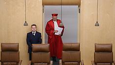 DEC 18 2012 Federal Constitutional Court