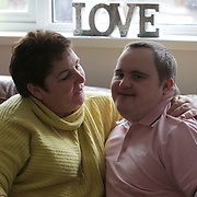 14.1.2020 Family Carers Ireland carers at home images
