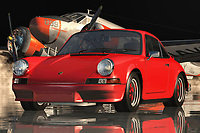 Why is the Porsche 911 the Most Iconic Sports Car?<br /> <br /> When you are going to buy a new sports car you definitely want to know why the Porsche 911 is the most iconic sports car. It is the most luxurious sports car, it has the most advanced technology, and it is the car that most people think of when they think of the sports car. But there are many other facts about the Porsche 911 that make it one of the most beautiful sports cars around.<br /> <br /> Because of its classic design of the Porsche 911 is also considered a classic. This means that it was designed back in the day when cars were much more stylish and that meant that if you had one you could show it off proudly and it would look just as good as any other car. And because of the styling of the Porsche 911 it looks even better when the car is driven by someone who knows what they are doing. A classic car is a car that a person can use to show off at their friends and this is why most people think of owning a classic when they consider buying a new car.<br /> <br /> The history of owning a classic car can also be very interesting because of the process of restoring them. A classic car is a car that has been owned for many years by a particular group of people and by restoring it they are giving it all back to those people. A classic car is one of those cars where you can go to almost any car show and just watch people having fun with their cars, and you can see the techniques that people use to restore these things to the original state that they were in. So owning a classic car is a great way to enjoy your time with your friends and this is the reason why the Porsche 911 is considered to be the most iconic sports car.