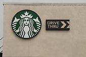 News-Starbucks-Sep 12, 2020