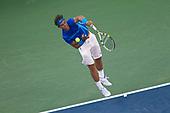 TENNIS_US Open_2011-09-09