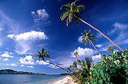 Maitava, Tuamotus, French Polynesia<br />