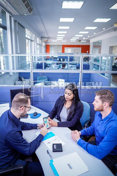 O Consórcio Nacional Randon é administrado pela Randon Administradora de Consórcios Ltda., empresa prestadora de serviços financeiros. FOTO: Cesar Lopes/ Agência Preview