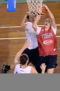 DESCRIZIONE : Lucca Allenamento Nazionale Femminile Senior<br /> GIOCATORE : Giulia Gatti<br /> CATEGORIA : allenamento<br /> SQUADRA : Nazionale Femminile Senior<br /> EVENTO : Allenamento Nazionale Femminile Senior<br /> GARA : Allenamento Nazionale Femminile Senior<br /> DATA : 19/11/2015<br /> SPORT : Pallacanestro<br /> AUTORE : Agenzia Ciamillo-Castoria/Max.Ceretti<br /> GALLERIA : Nazionale Femminile Senior<br /> FOTONOTIZIA : Lucca Allenamento Nazionale Femminile Senior<br /> PREDEFINITA :