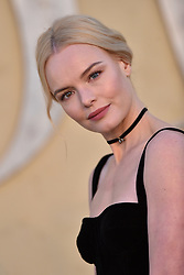 Kate Bosworth attends the Christian Dior Cruise 2018 on May 11th, 2017 in Calabasas, California. Photo by ABACAPRESS.COM