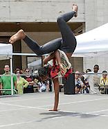 072614 Batalha do Passinho  Dance Class