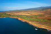 Mahaulepu, Poipu, Kauai, Hawaii