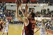 DESCRIZIONE : Roma Lega A 2011-12 Virtus Roma Cimberio Varese<br /> GIOCATORE : Uros Slokar<br /> CATEGORIA : tiro penetrazione<br /> SQUADRA : Virtus Roma<br /> EVENTO : Campionato Lega A 2011-2012<br /> GARA : Virtus Roma Cimberio Varese<br /> DATA : 30/10/2011<br /> SPORT : Pallacanestro<br /> AUTORE : Agenzia Ciamillo-Castoria/GiulioCiamillo<br /> Galleria : Lega Basket A 2011-2012<br /> Fotonotizia : Roma Lega A 2011-12 Virtus Roma Cimberio Varese<br /> Predefinita :