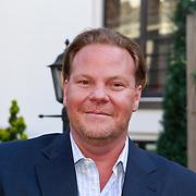 NLD/Amsterdam/20110525 - Presentatie The Luery List #1, Bastiaan van Schaik