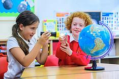 210922 - Nocton Community Primary School