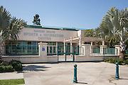 Garden Grove Sports & Recreation Center