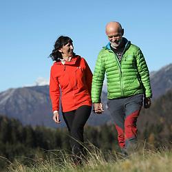 20201107: SLO, People - Andrej & Marija Stremfelj