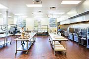 AUX Kitchen | Maurer Architects | Raleigh, North Carolina