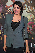 Sadie Frost - Alice Through the Looking Glass premiere