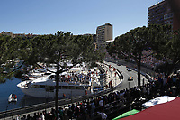 Tabac Curve Motorsports FIA Formula One World Championship 2013 Grand Prix of Monaco Port of Monte Carlo Port Harbor Ships Ships Yacht Yachts City City travel Travel Travel feature supporters xHOCHxZWEIx motor aviation Formula 1 F1 F World Cup GP Monaco Monte Carlo venues Racetrack long shot  x2x 2013 horizontal Highlight premiumd motor aviation Engine Grand Prix grand Prize Formula one Formula One Formula 1 Formula 1 Formula 1 Formula One F1 F 1  Circuit Name Circuit de Monaco GP06 <br />
