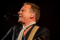 Kiefer Sutherland live at the Carling Academy Oxford, Oxford, Oxfordshire photo by Mark Anton Smith