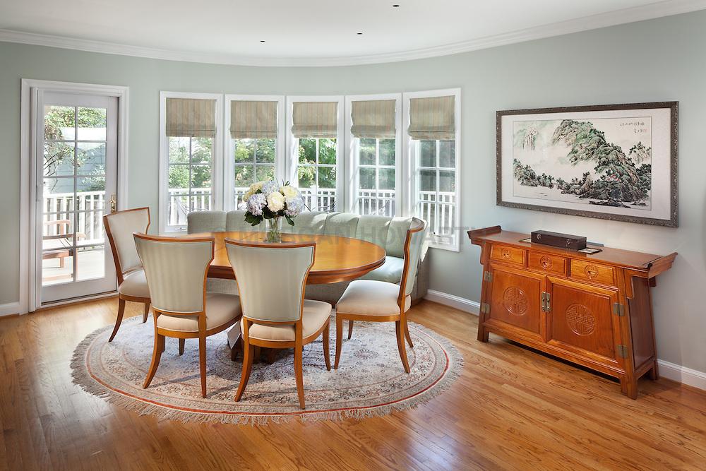 5110_Manning Washington DC kitchen dining area VA1_958_896