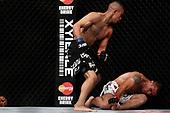 UFC on FOX 4 Fights