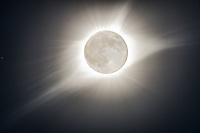 https://Duncan.co/total-solar-eclipse