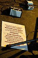 Oil Boom @ Off Broadway 4.8.2011