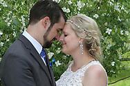 Erin and Aaron 7824