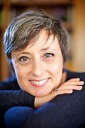 Diana Lichtenstein Corso é Psicanalista Membro da APPOA (Associação Psicanalítica de Porto Alegre). Formada em psicologia pela UFRGS, publicou o livro Fadas no Divã: psicanálise nas histórias infantis, em 2005, e Psicanálise na Terra do Nunca: ensaios sobre a fantasia, em 2010. FOTO: Jefferson Bernardes/Preview.com