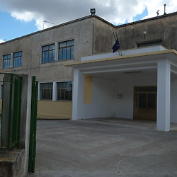 Scuola Montesardo