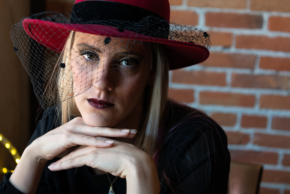 Katrina Lanza, https://www.modelmayhem.com/2496793