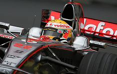 Formula 1 2008