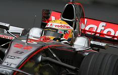 2008 rd 06 Monaco Grand Prix