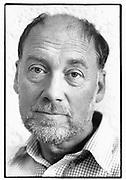 Nederland, Nijmegen, 30-3-1993Schrijver, auteur, wetenschapper, neerlandicus Bert Vanheste.FOTO: FLIP FRANSSEN/ HOLLANDSE HOOGTE