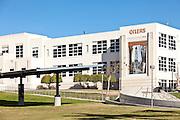 Ethel Dwyer Huntington Beach Middle School