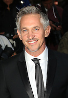 Gary Lineker, GQ Men of the Year Awards 2015, Royal Opera House Covent Garden, London UK, 08 September 2015, Photo by Richard Goldschmidt