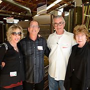 RIVIERA-Outrageous Rugs ASID Event 2015