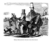 Popular Misconceptions - England in the 19th Century