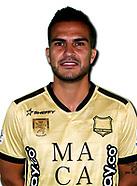 Colombian Primera A COMPLETE