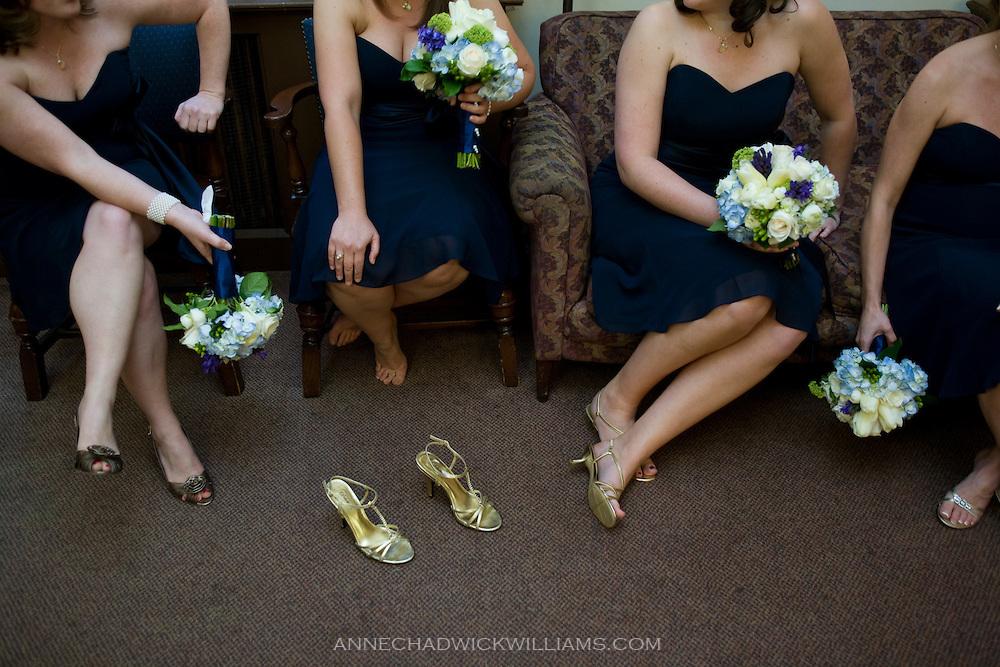 Wedding of Veronica and Dave Sacramento wedding photos