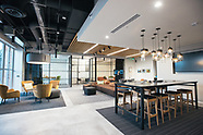 T. Rowe Price Interior for Bryan Construction