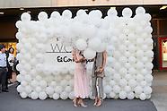 060716 Poppy Delevingne and Eugenia Silva present El Corte ingles Serrano 47 Woman