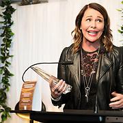 NZMPIC Awards 2018