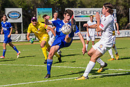 State League Soccer 2018