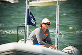 Coral Reef Yacht Club - CRYC - Spring Fling - Sunday on the water