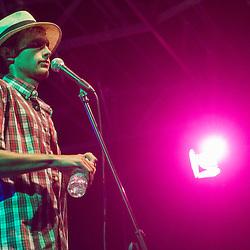 20150805: SLO, Events - International summer festival Trnfest 2015