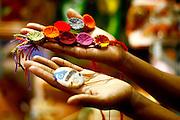 Belo Horizonte, 23 de novembro de 2006...Imagens da decima setima feira nacional de artesanato,na centro de convencoes expominas.....FOTO: Marcus Desimoni / Agencia Nitro