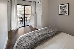 1718 P Street Master Bedroom VA2_107_255_Jan_Mach_2018