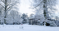 Boekesteijn Winter, koud, cold snow, sneeuw, winter, cold, wit, white