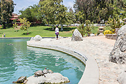 Temecula Duck Pond