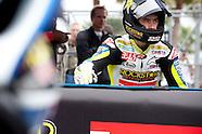 Tommy Hayden - Daytona - Round 1 - AMA Pro Road Racing - 2011