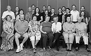 Curtin 65th Anniversary