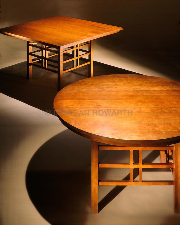 Thomas Moser Tables